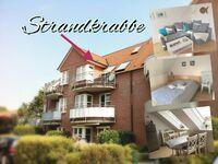 Ferienwohnung Strandkrabbe in Schönberger Strand - kleines Detailbild