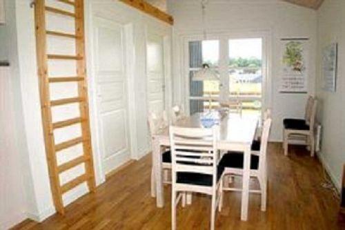 Zusatzbild Nr. 05 von Ferienhaus Lavensby Strand