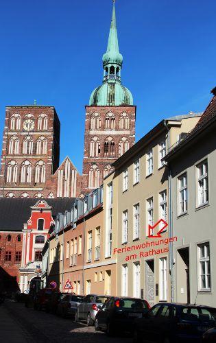 Ravensberger Straße 2