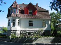 Villa Wei�enfeldt in �berlingen - kleines Detailbild