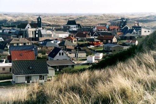 Historischer Umzug in Alkmar