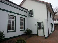Haus Strandhus 2 in Dangast - kleines Detailbild