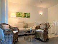 Apartmenthaus 'Am Nordseestrand' - Whg. 3 in Dangast - kleines Detailbild