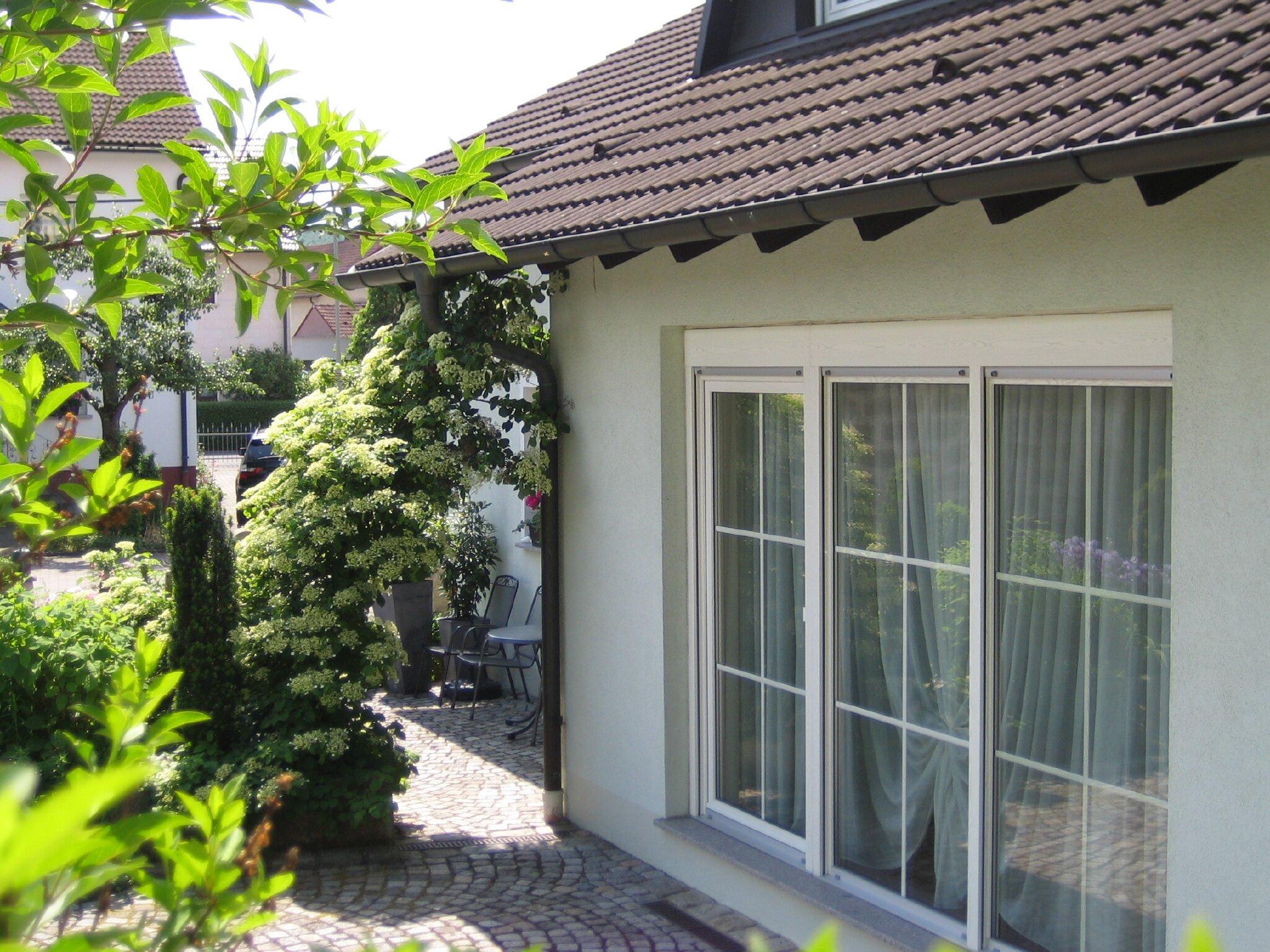 5*****Sterne Landhaus Marga