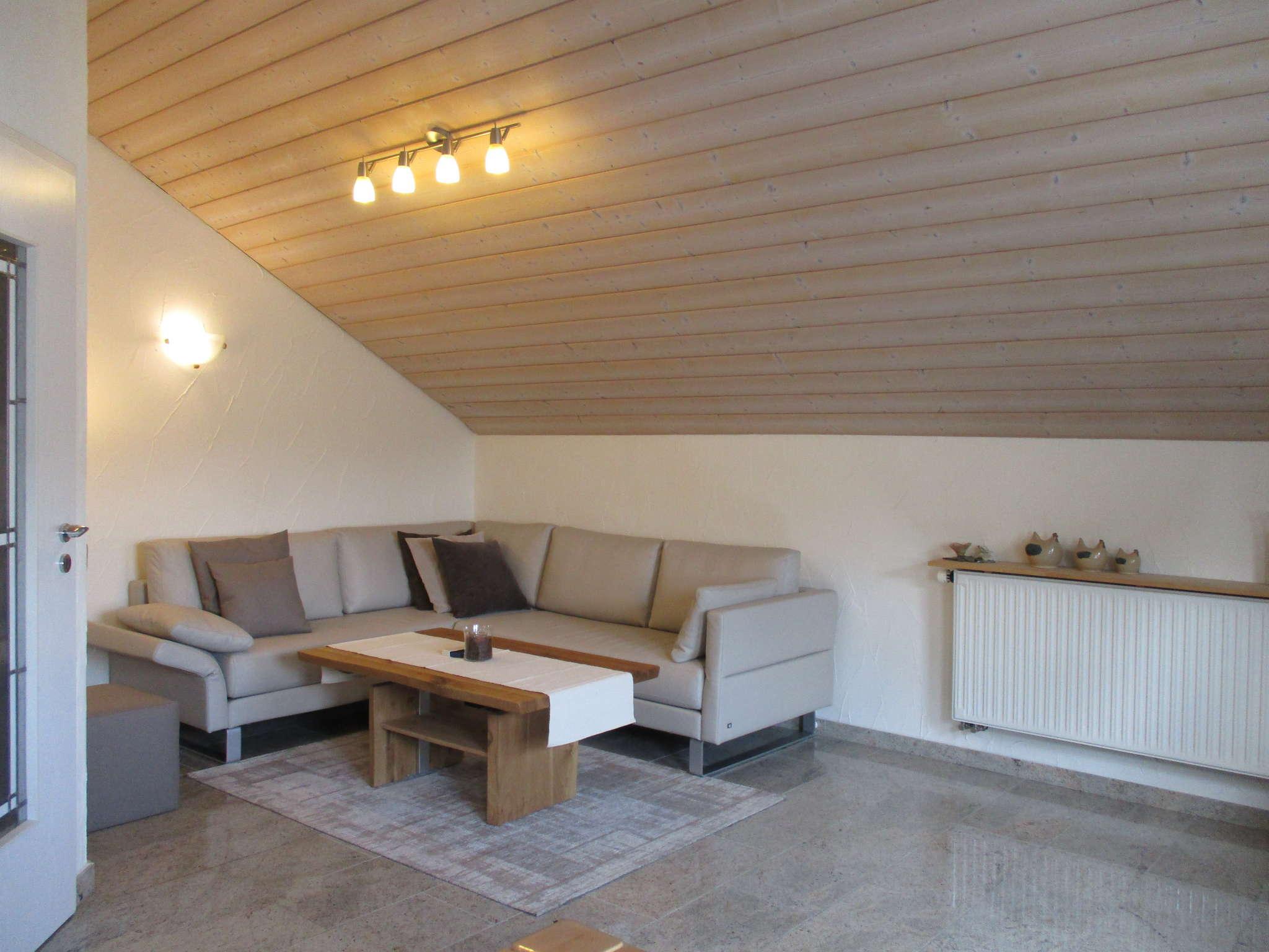 Rosenstock Wohnzimmer Sitzecke