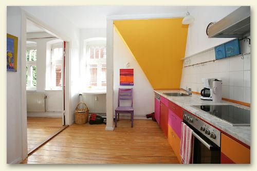 ferienwohnung storchennest in flensburg schleswig holstein g nter blankenagel. Black Bedroom Furniture Sets. Home Design Ideas