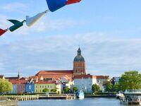 Haus Klaas - Ferienwohnung Möwe in Ribnitz-Damgarten - kleines Detailbild