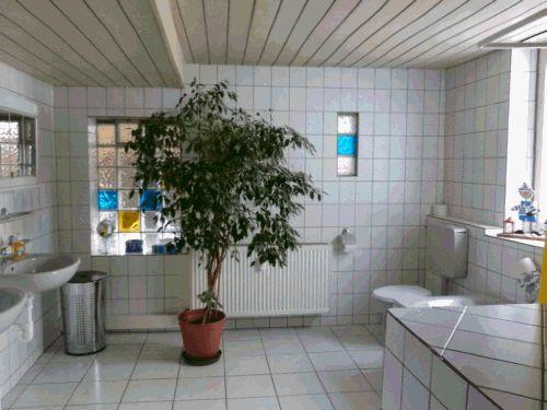 Zusatzbild Nr. 08 von Ferienwohnung Marbach-Zentrum