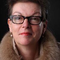 Vermieter: Karin Wouters- Kleinepier, ihre Gästfrau