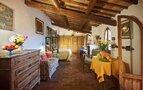 Ferienwohnung Betula in Bolsena - kleines Detailbild