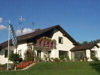 Ferienwohnung Thoma in Seefeld - kleines Detailbild