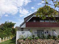 Haus Uthlande - Ferienwohnung Mühlhoff in Norddorf - kleines Detailbild