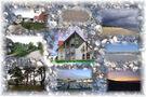 Ferienwohnung Ostseemuschel in Karlshagen - kleines Detailbild