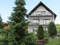Landhaus Mosel in Neumagen-Dhron - kleines Detailbild