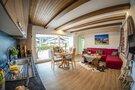 Ferienwohnung Haus Erli 2 in Mittenwald - kleines Detailbild