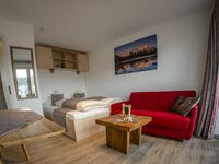 Ferienwohnung Haus Erli 3 in Mittenwald - kleines Detailbild