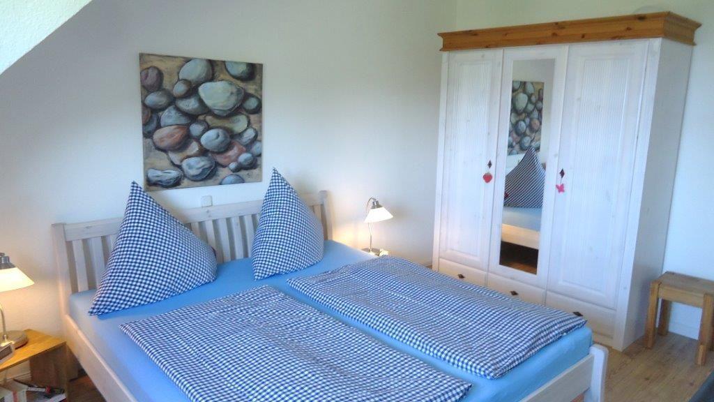 Bad Badewanne Fenster