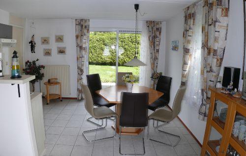 Zusatzbild Nr. 06 von Zeeland Village - Ferienhaus Kohnen