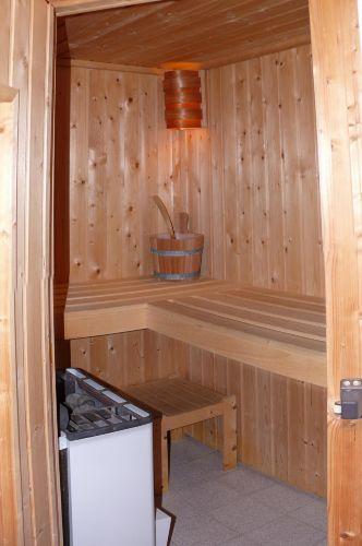 Zusatzbild Nr. 07 von Zeeland Village - Ferienhaus Kohnen