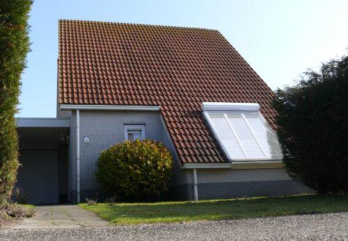 Zusatzbild Nr. 14 von Zeeland Village - Ferienhaus Kohnen