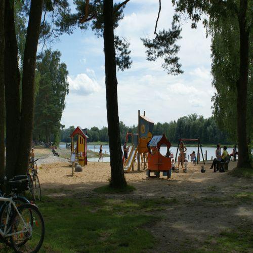 Zusatzbild Nr. 13 von Ferienwohnung Augsburg Hochzoll