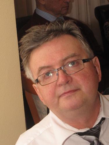 Christian Böhme