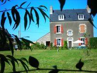 Ferienhaus Saint-Pierre in Plounéour-Trez - kleines Detailbild