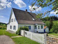 Ferienhaus Allgäuperle in Altusried - kleines Detailbild