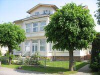 Villa H�hle - Wohnung Nr. 4 in Seebad Heringsdorf - kleines Detailbild