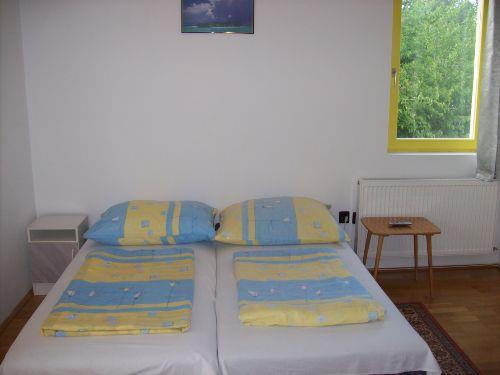 Zusatzbild Nr. 07 von Ferienhaus Erkel