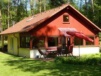 Ferienhaus Vogelwiese in Carlsberg - kleines Detailbild