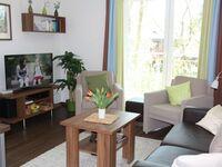 Ferienwohnung Hohe Lith 2.05 in Cuxhaven - kleines Detailbild