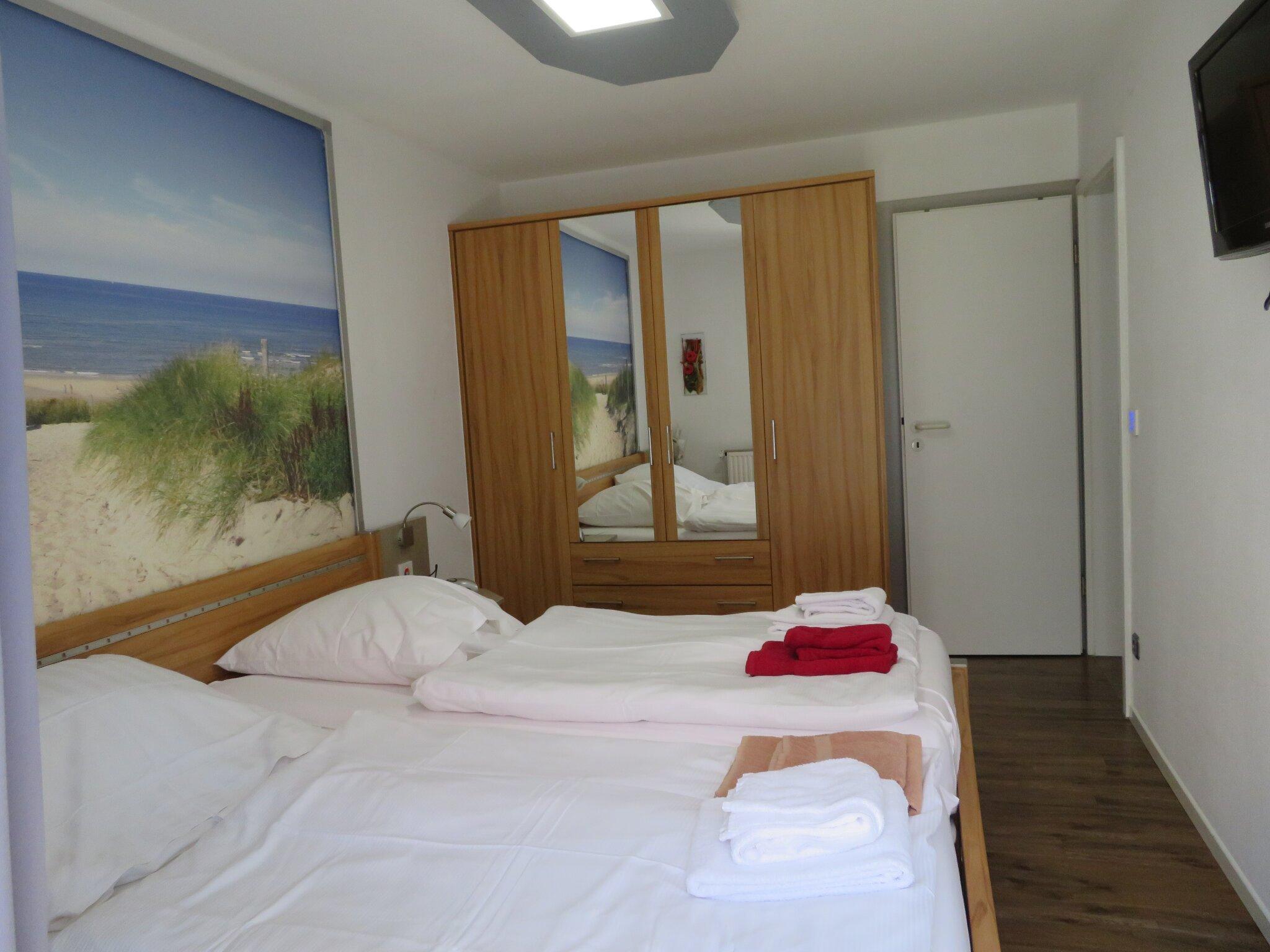 1.Schlafzimmer