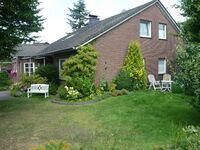 Haus Kortbus in Havixbeck - kleines Detailbild