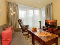 Appartementhaus Villa Patricia 2 - Ferienwohnung 8 in Ostseebad Kühlungsborn - kleines Detailbild
