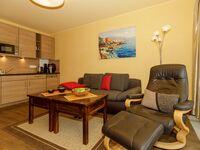 Appartementhaus Villa Patricia 2 - Ferienwohnung 9 in Ostseebad Kühlungsborn - kleines Detailbild
