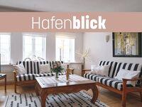 Altstadtwohnung Flensburg - 'Hafenblick' in Flensburg - kleines Detailbild
