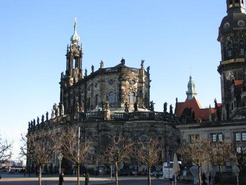 Zusatzbild Nr. 09 von Ferienwohnung 2 Familie Rehfeld Dresden