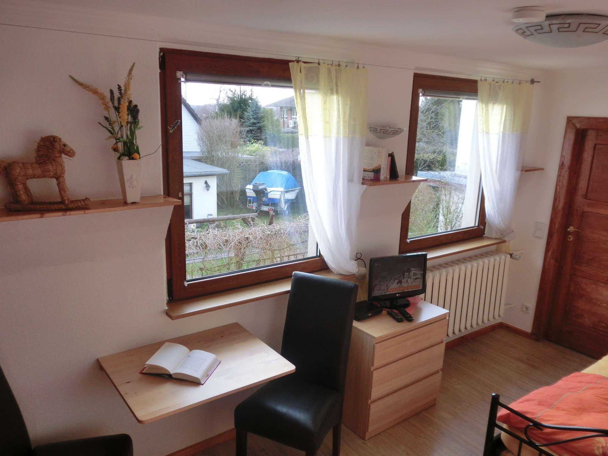 Zusatzbild Nr. 09 von Kleine Ferienwohnung - Familie Berndt
