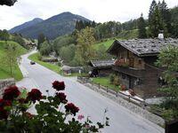 Kupferh�usel in Inneralpbach 50 - kleines Detailbild