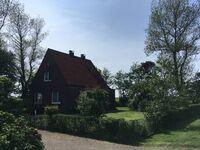 Ferienhaus Ledderhose in Norden-Norddeich - kleines Detailbild