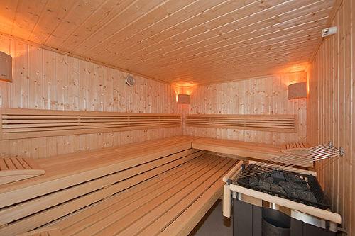 harry 39 s chalet in scharnitz tirol karin schnell. Black Bedroom Furniture Sets. Home Design Ideas