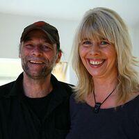 Vermieter: Ihre Gastgeber Mike & Annette
