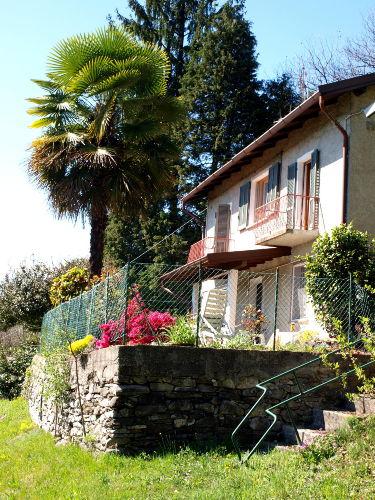 Detailbild von Casa Via Torretta