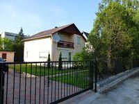 Ferienhaus Balaton in Fonyód - kleines Detailbild