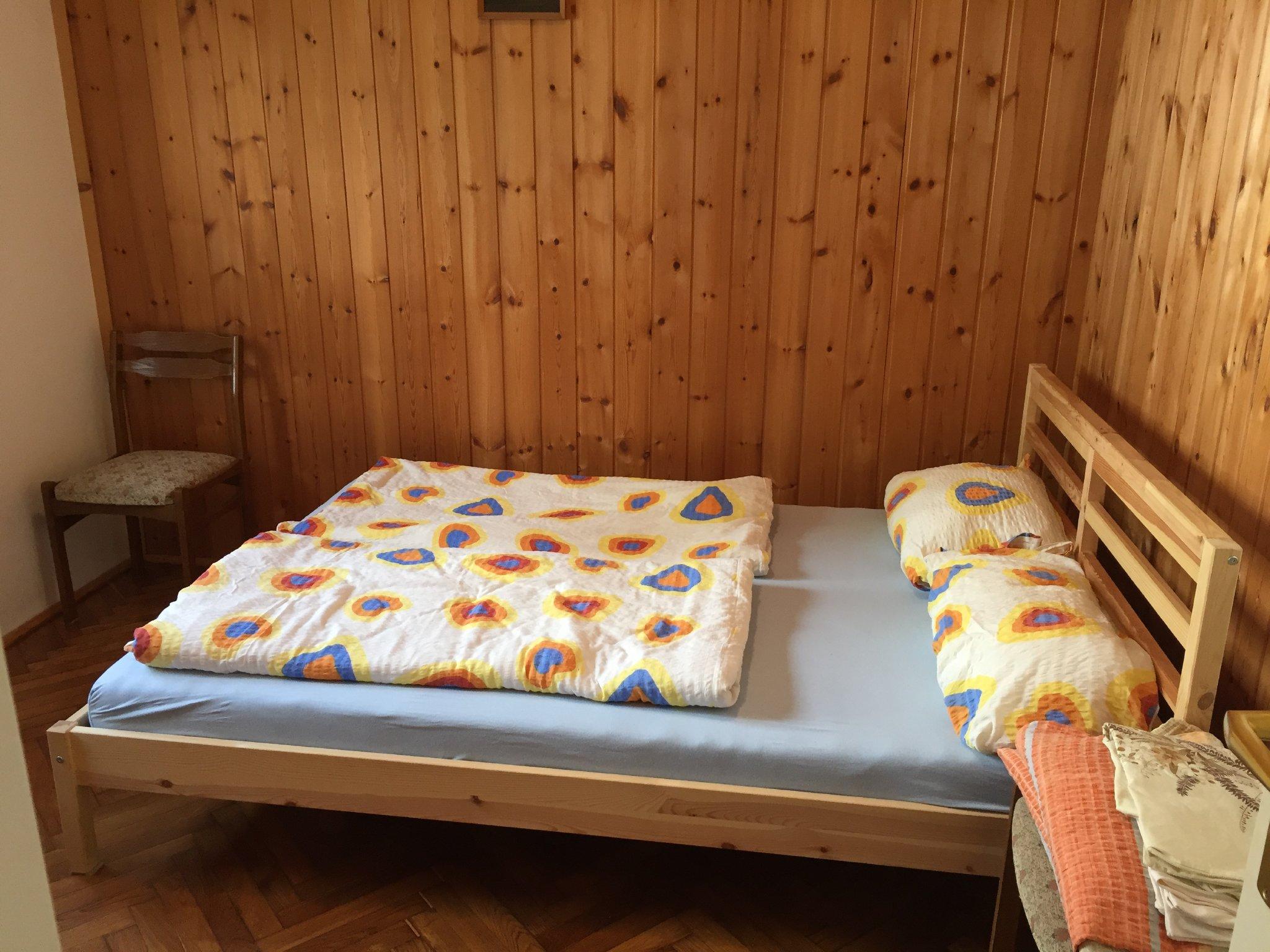 Zusatzbild Nr. 10 von Ferienhaus Balaton
