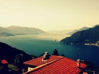 Nido sul Lago in Maccagno - kleines Detailbild