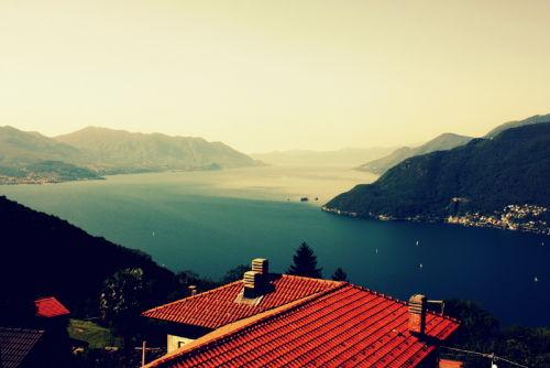 Zusatzbild Nr. 02 von Nido sul Lago