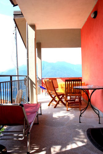 Zusatzbild Nr. 05 von Nido sul Lago