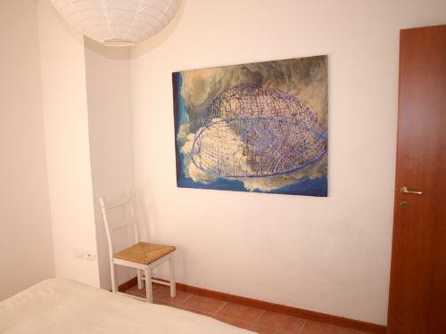 Zusatzbild Nr. 07 von Nido sul Lago